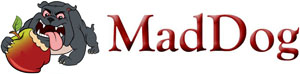 MadDog Cider